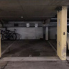 Indoor lot parking on Orchid Ave in Surfers Paradise QLD 4217