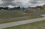 Parking Photo: Ormond Rd  Narre Warren South VIC 3805  Australia, 32306, 106535