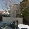 Carport parking on Osborne Street in South Yarra VIC
