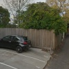 Car park in quiet street 7min walk South Yarra Stn.jpg