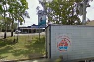 Parking Photo: Ourimbah Road  Tweed Heads  NSW  2485  Australia, 1707, 4481