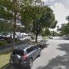 West Perth - Safe Open Parking near Hospitals #1.jpg