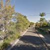 Undercover parking on Oxenham Street in Nundah QLD
