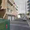 Secure spot in central Bondi Junction.jpg