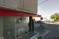 Parking Photo: Oxford Street  North Melbourne VIC  Australia, 34030, 113091