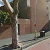 Paddington - Secure Parking near Hospital and UNI.jpg