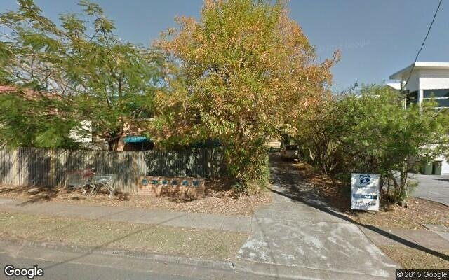 parking on Solace Street in Springfield Lakes QLD