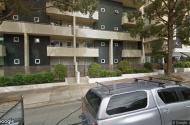 Parking Photo: Pacific Highway  Chatswood NSW  Australia, 35363, 122901