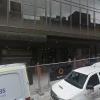 Secured Parking Space in Luxury Building..jpg