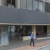 North Sydney - Secure Parking near College.jpg
