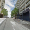 Car Park for Lease North Sydney Prime Location.jpg