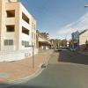 Lock up garage parking on Palmer St in Parramatta NSW 2150