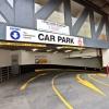 Great Parking Space CBD 163 Exhibition St (2693).jpg
