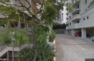 Parking Photo: Parish St  Spring Hill  QLD  4000  Australia, 31623, 118441
