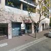 Outdoor lot parking on Park Rd in Hurstville NSW 2220