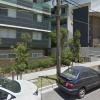 Lock up garage parking on Park Road in Homebush NSW