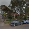 Indoor lot parking on Park St in Campsie NSW 2194