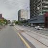 Indoor lot parking on Park St in South Melbourne VIC 3205