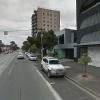 Indoor lot parking on Park St in South Melbourne