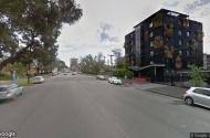 Parking Photo: Park Street  South Melbourne VIC  Australia, 35138, 122078