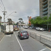 Park Street SOUTH MELBOURNE - Stacker Parking.jpg