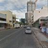 Undercover parking on Parkes Street in Harris Park Nouvelle-Galles du Sud
