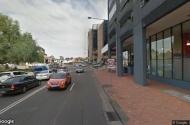 Parking Photo: Parkes Street  Harris Park NSW  Australia, 31546, 100125