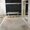 Indoor lot parking on Galada Ave in Parkville VIC 3052