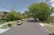Parking Photo: Parr Parade  Narraweena NSW 2099  Australia, 33377, 111954