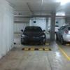 Undercover parking space in Parramatta.jpg