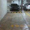 Secured Parking space available Parramatta.jpg