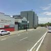 Indoor lot parking on Parramatta Rd in Strathfield