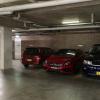 Car space, perfect location, near CBD, RPA, USYD.jpg