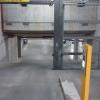 Indoor lot parking on Parramatta Road in Homebush