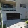 Lock up garage parking on Parramatta Road in North Strathfield NSW