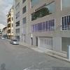 Lock up garage parking on Pattison St in St Kilda VIC 3182