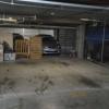 Lock up garage parking on Paul Street in Bondi Junction
