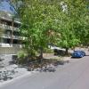 Macquarie Park - Outside Parking near Mac Centre.jpg