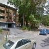 Lock up garage parking on Peach Tree Road in Macquarie Park