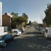 Basement Parking Space in Windsor.jpg