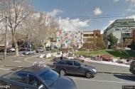 Parking Photo: Peel Street  Collingwood VIC  Australia, 30481, 97559
