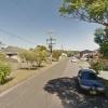 Driveway parking on Pemberton Lane in Parramatta