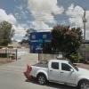 Lock up garage parking on Pemberton St in Botany NSW 2019