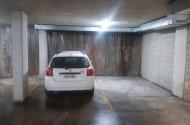 Parking Photo: Penkivil Street  Bondi NSW  Australia, 34181, 139170