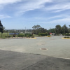 Outdoor lot parking on Perivale Street in Darra QLD