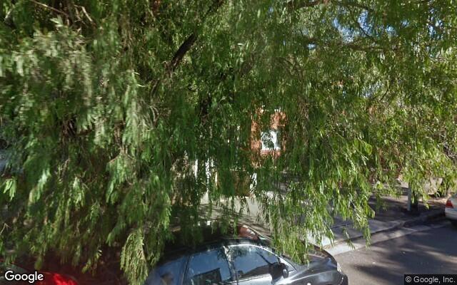 Parking Photo: Perouse Road  Randwick NSW  Australia, 31028, 98682
