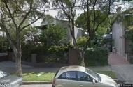 Parking Photo: Perry St  Marrickville NSW 2204  Australia, 28948, 98923