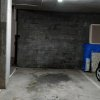 Indoor lot parking on Phillips Street in Spring Hill QLD