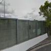 Driveway parking on Pickworth Street in Upper Mount Gravatt QLD