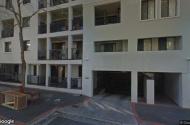 Parking Photo: Pine Street  Chippendale NSW  Australia, 35303, 151047